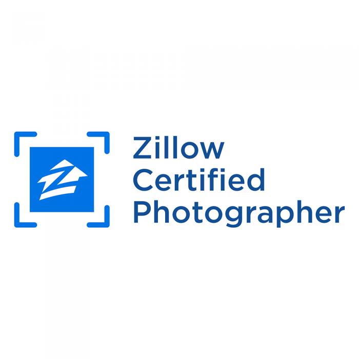 zillow-certified-photographer-700x700
